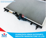 Radiatore automatico di alluminio di prestazione per Tiida'04/G12/ED7160