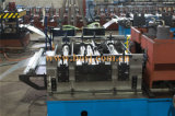 기계 공장을 중국제 형성하는 강철 케이블 쟁반과 스트럿 채널 지원 롤