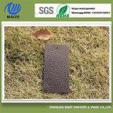 Migliore rivestimento a resina epossidica di vendita della polvere con il prezzo di fabbrica
