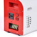 Электрическая система Jysy-056b 300W солнечная для бытовых устройств