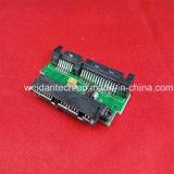 SATA (7+15) zu SATA (7+9) Konverter-Adapter