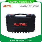 オンラインでAutel Maxidas Ds708のAutel Maxisys Ms906 Btバージョン自動診断スキャンナーの次世代は氏906よりよくする