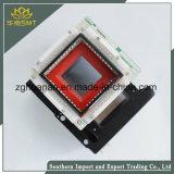 Juki Platzierung CCD-Kamera-Plättchen-Licht-Unterseiten-Rückseiten-Licht