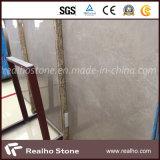 浴室の壁のタイルのためのトルコBurdurのベージュ大理石