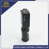 Asm E38017250A0 de la unidad de la cámara de Juki 750 (760)