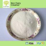 Proveedores de China bajo precio no lácteos Creamer,