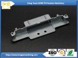 Части CNC частей CNC частей CNC частей CNC филируя меля поворачивая подвергая механической обработке