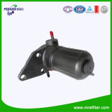 Selbstgenerator-Kraftstoffpumpe für Perkins-Motor 4132A016
