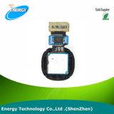 voor Deel van de Vervanging van de Kabel van de Lens van de Camera van Siv I9500 van de Melkweg van Samsung S4 het Achter Achter Flex