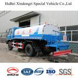 11cbm Dongfeng緑化水スプリンクラーのスペシャル・イベントのトラック