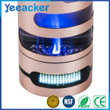 Generatore portatile dell'acqua dell'idrogeno di stile dell'acqua ricca alla moda dell'idrogeno