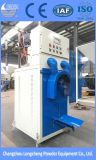 Máquina de enchimento do saco da válvula do aço inoxidável