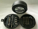 outil manuel de forme du pneu 20PCS réglé (FY1420B1)