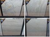 SpitzenSelled Porzellan-Baumaterial-voll polierte glasig-glänzende Fliese