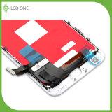Lcd-Abwechslungs-Touch Screen LCD-Digital- wandlerTouch Screen für iPhone 7 reparieren