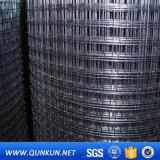 Qunkun 5X5 сварило ячеистую сеть для мышей/гальванизированной ячеистой сети