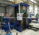 Machine en acier continue de laminoir à froid de quatre rouleaux