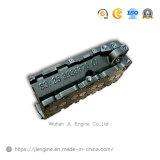4bt Assemblage 3966448 van de Cilinderkop voor 3.9L Dieselmotor