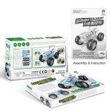Plus récents Brine Power DIY Block Toys Climbing Car Toys (10275273)