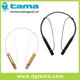 Z6000 auriculares sin hilos de la tirilla de la camisa V4.1 Bluetooth con la pista magnética del metal