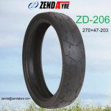 Durchmesser 270&times des Baby-Spaziergänger-Reifen-270mm; 47-203