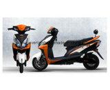 aan Beste Kwaliteit 62km van Europa de Elektrische Motorfiets van de Afstand van de Last