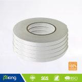 Сторона ленты 2 белой пены PE/ЕВА водоустойчивая