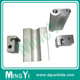 De Gegoten Vorm van het Aluminium van de douane DIN Matrijs voor Industriële Delen