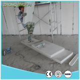 White Board/Wall Paneling/Concrete Wall Moulding Panel