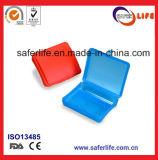 الصين مموّن رخيصة سعر بيع بالجملة يخلو [بّ] أدوات صندوق صاحب مصنع بلاستيكيّة [ستورج بوإكس] إسفنجة