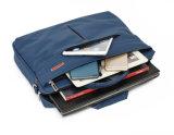 Laptop-Kasten des Computer-Handtaschen-Notizbuch Fuction Form-Freizeit-Geschäfts-15.6 ''