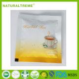 100% natürliches schnelles Fett, das dünnen Karosserien-Tee brennt