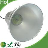 3 profesional de Anni Di Garanzia Samsung 5630SMD 200W Riflettori LED