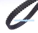 Qualität Htd industrielle Zahnriemen-Gummiriemen 2m 3m 5m 8m 14m 20m D3m D5m D8m D14m
