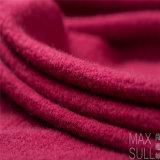 Tessuti lavabili delle lane della macchina di 100% per l'autunno