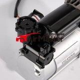 Luft-Aufhebung-Kompressor-Pumpe für BMW E53 4-Corner (37226787617)