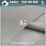 FDY 150d*600d Polyester Taslon Oxford Gewebe