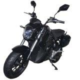 """""""trotinette"""" elétrico do pedal do lítio 72V40ah do Moped da venda quente para homens"""