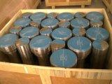 Het maat Roestvrij staal smeedt de Vervaardiging van de Schacht