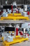 De automatische Scherpe Machine van de Steen voor Balustrade/Kolom/Pijler (SYF1800)