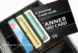 [13.56مهز] [هف] [رفيد] يسدّ بطاقة لأنّ [سكريتي كرديت كرد] درع