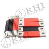 Kupferne Hauptleitungsträger-Sets für verbundene Lithium-Batterien