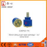 Керамический патрон Faucet (C35PK1)