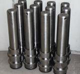 Pièces de rechange d'Edt pour le Pin monté par rupteur hydraulique