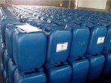 Rang van de Prijs van de Fabriek van China de Formica Zure 85%/90% Industriële
