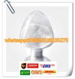 Entzündliches rohes pharmazeutisches Material-Triamcinolon-Antiazetonid 21 - Azetat