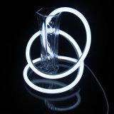 최고 광도 낮은 전압 LED 네온 등 800lm/W