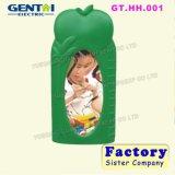 Het Plastic Stuk speelgoed van kinderen - de Spiegel van de Vervorming
