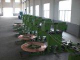 De professionele Ononderbroken Gietende Machine van het Metaal met Geavanceerd technisch