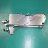 Zufuhr des Großhandelspreis-Kxfw1l0za00 Panasonic 72mm